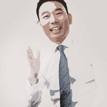 국회의원선거프로필사진