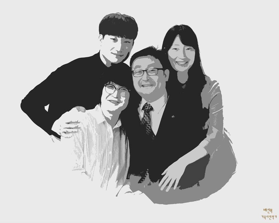 남양주 평내동 호평동 가족사진관 01001